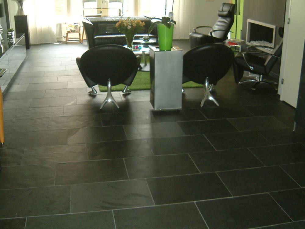 Dikte Natuursteen Tegels : Natuursteen vloeren
